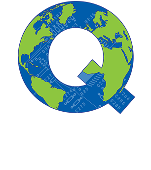 qglobal sign in